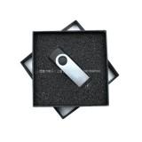 正方形U盘纸盒
