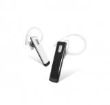 k10蓝牙耳机